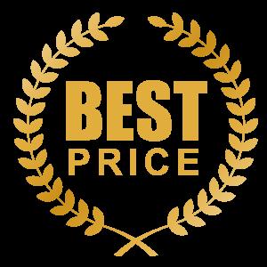 Best Price in Singapore