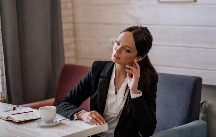 Duties and Responsibilities of a Singapore Corporate Secretary